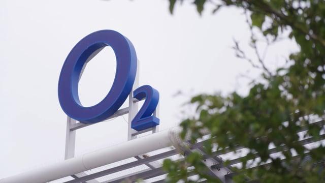 Accenture, O2 Smart Metering