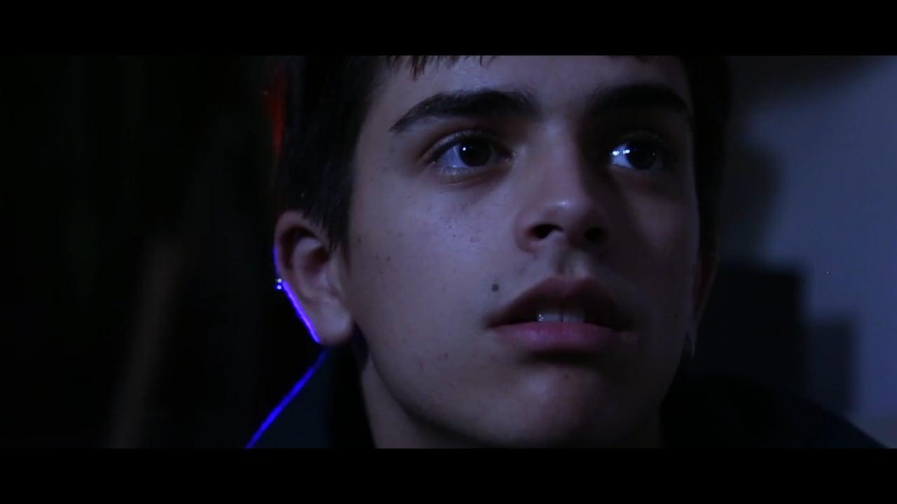 """""""Cualquier similitud con la realidad"""" - Corto Ficción - Taller de Cine y Video 2019"""