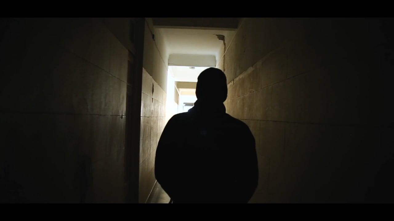 (des)INFORMADXS   Documental   Taller Investigación y Video Documental 2019   Colegio de la Ciudad