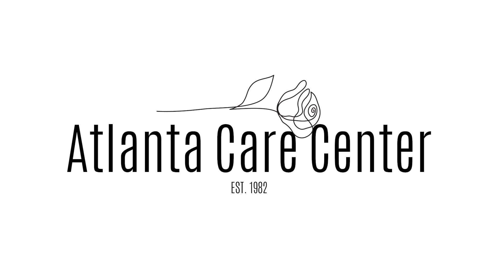 Atlanta Care Center 2019