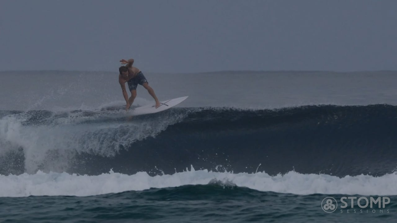 Backside Floater Pro Tutorial Videos