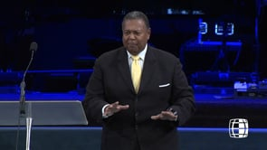 Ken Weathersby - 2019 Annual Homecoming   SBC of Virginia