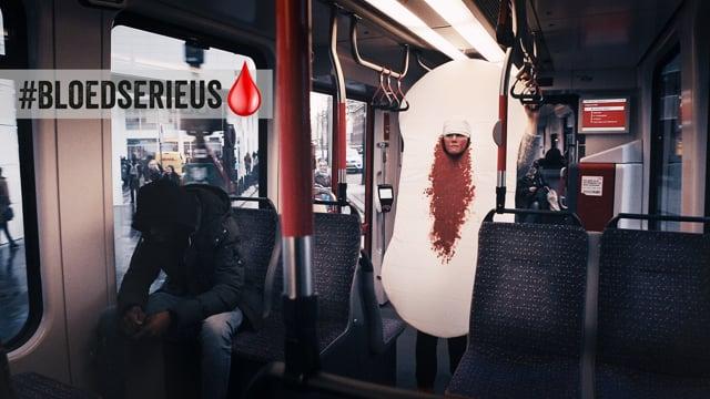 Girls Rights Watch - Bloedserieus