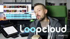 Loopcloud 5