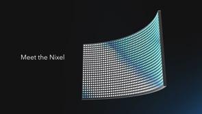 Meet the Nixel
