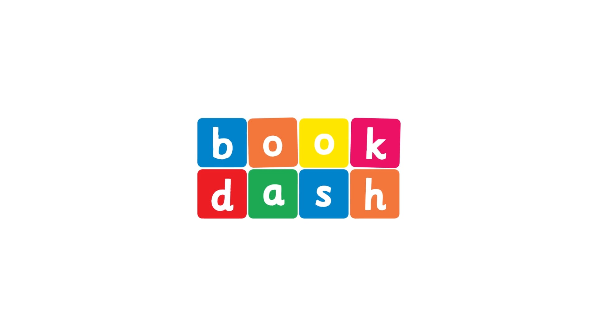 Bookdash 2019 - Jozi (@Goethe-Institut Johannesburg)
