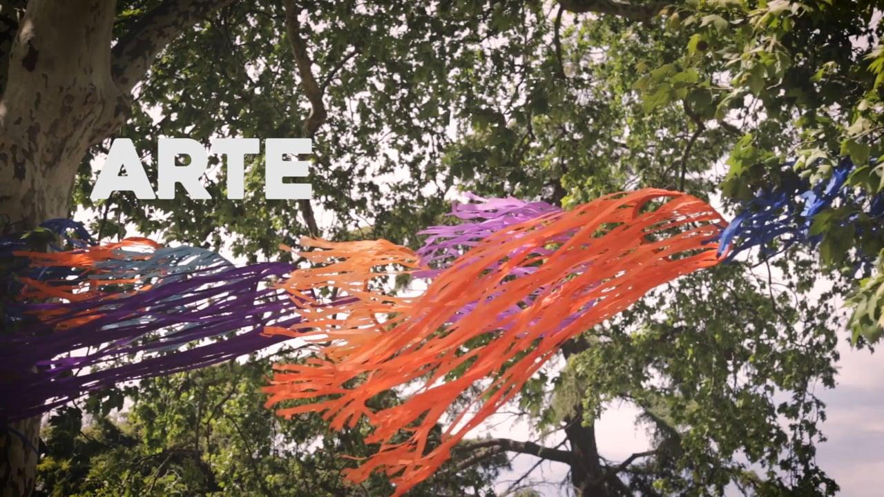 Festival Arte en la Plaza 2019 - Colegio de la Ciudad