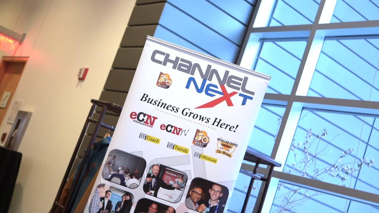 ChannelNEXT Overview