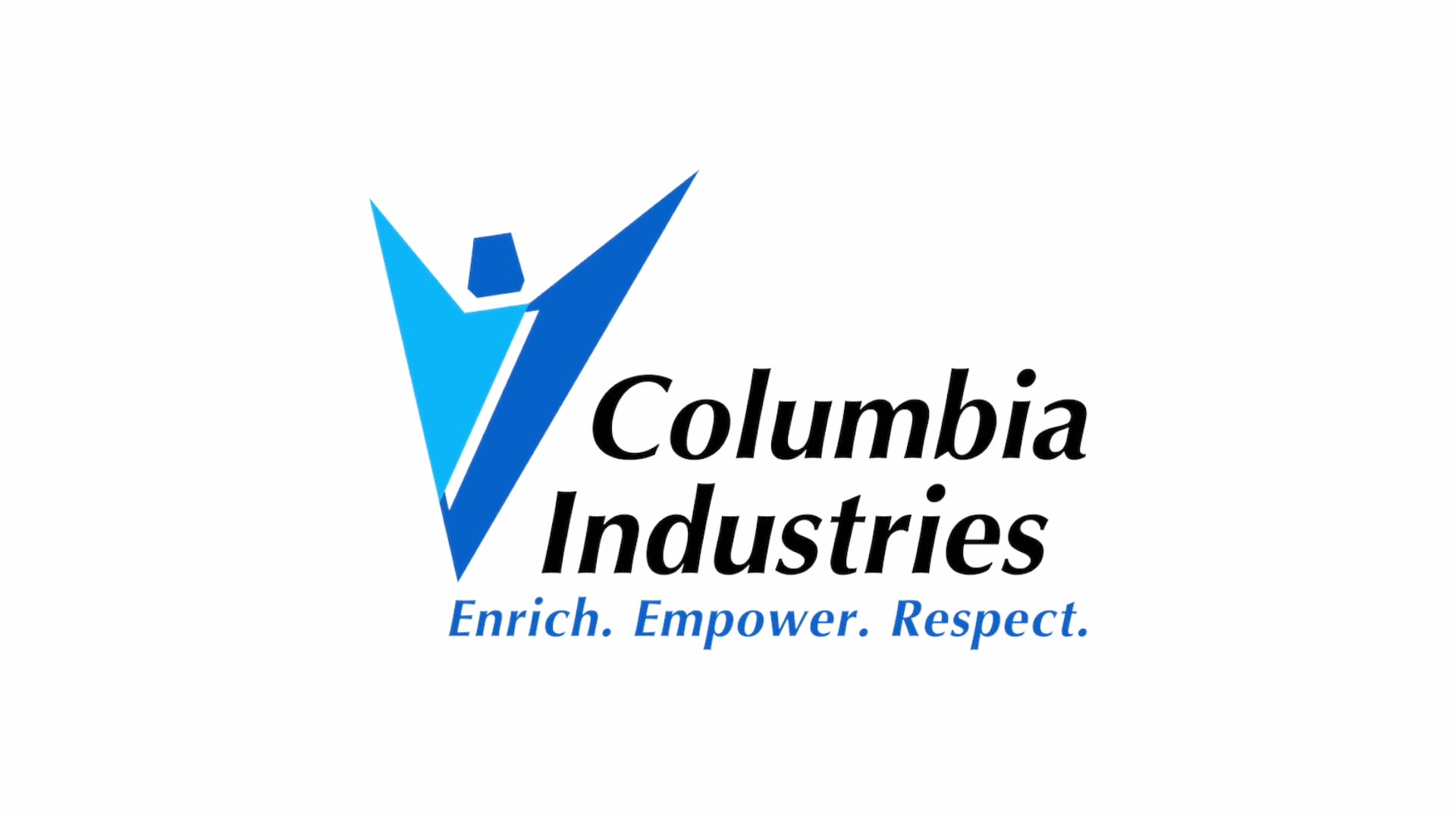 Columbia Industries