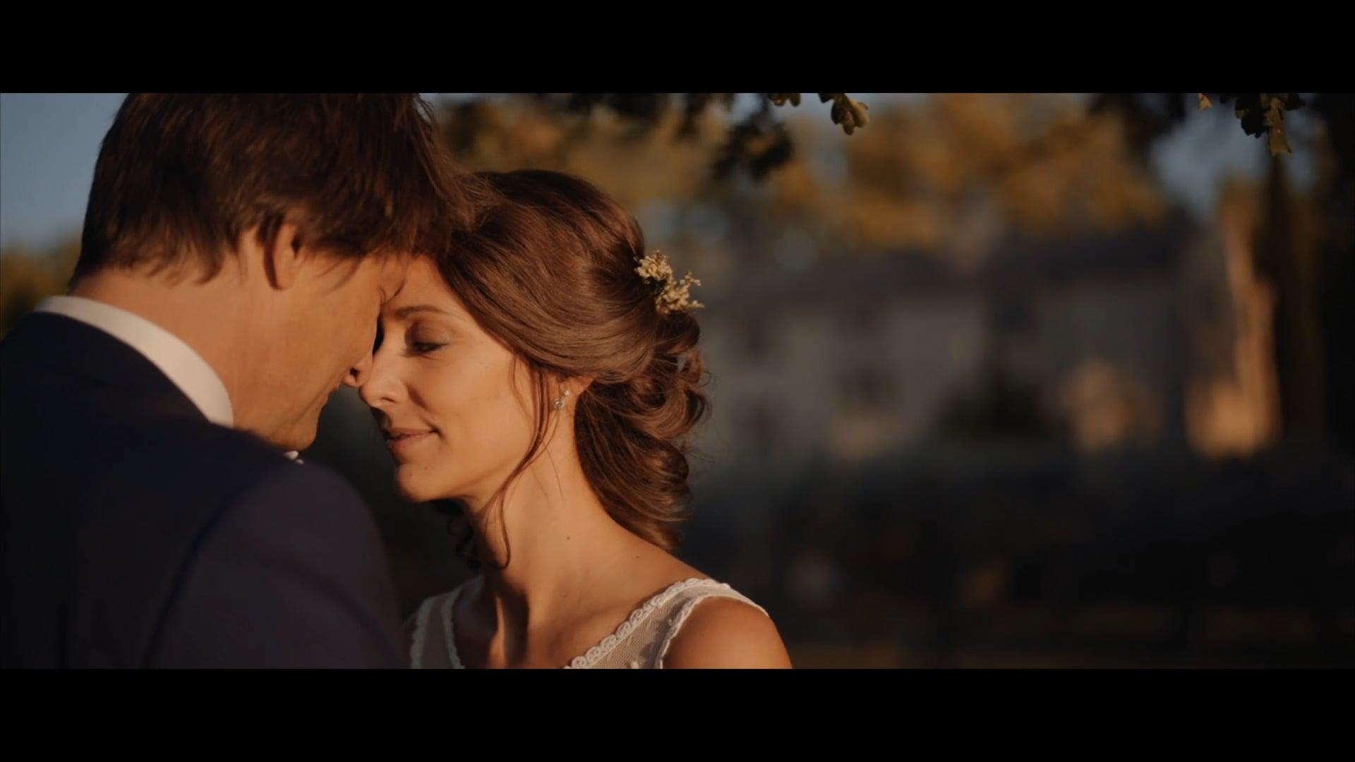 «Chérissez l'Amour»