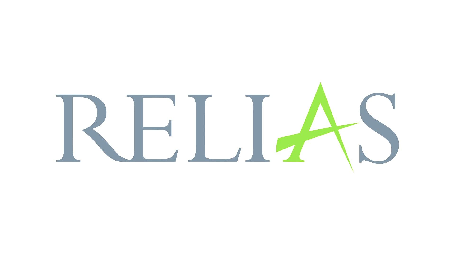Relias, UK - 'Henry' VR Experience