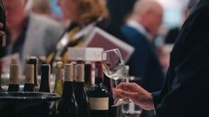 Wereldse Wijndagen 2019