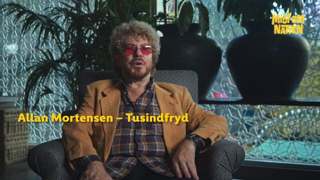 Allan Mortensen V3 Ws Gr Tivoli LOGO