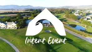 Bombora - Intent Event Sizzle Reel - 2019