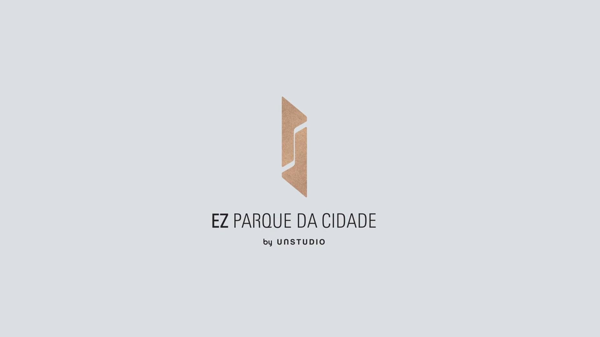 EZTEC - Parque da Cidade, Apto 134m²