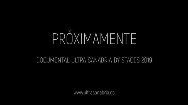 TRAILER DOCUMENTAL PORTUGUÉS ULSA 2019