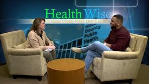 Health Wise - December 2019