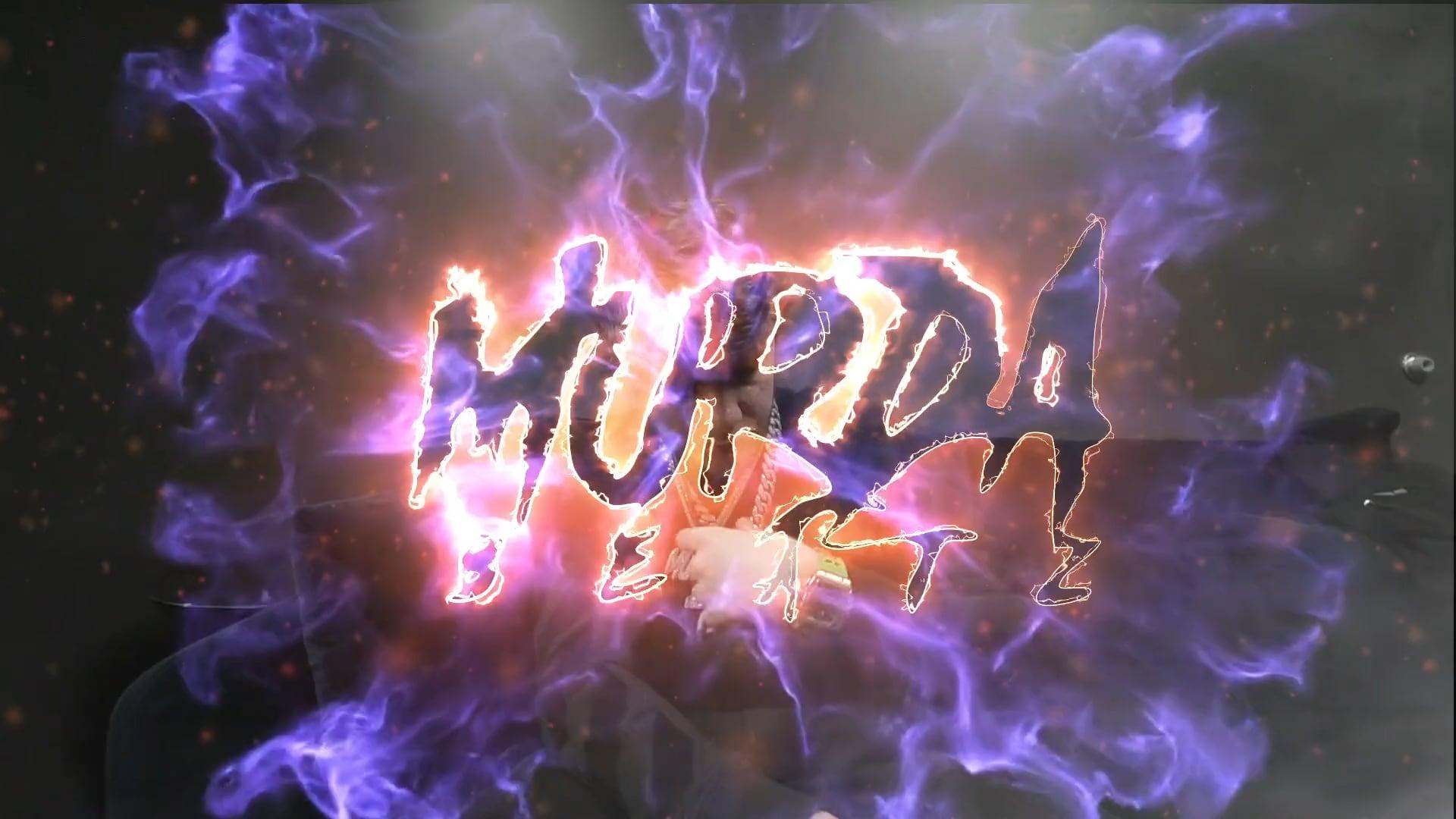 Murda Beatz & ASAP Ferg at  Mission Ballroom