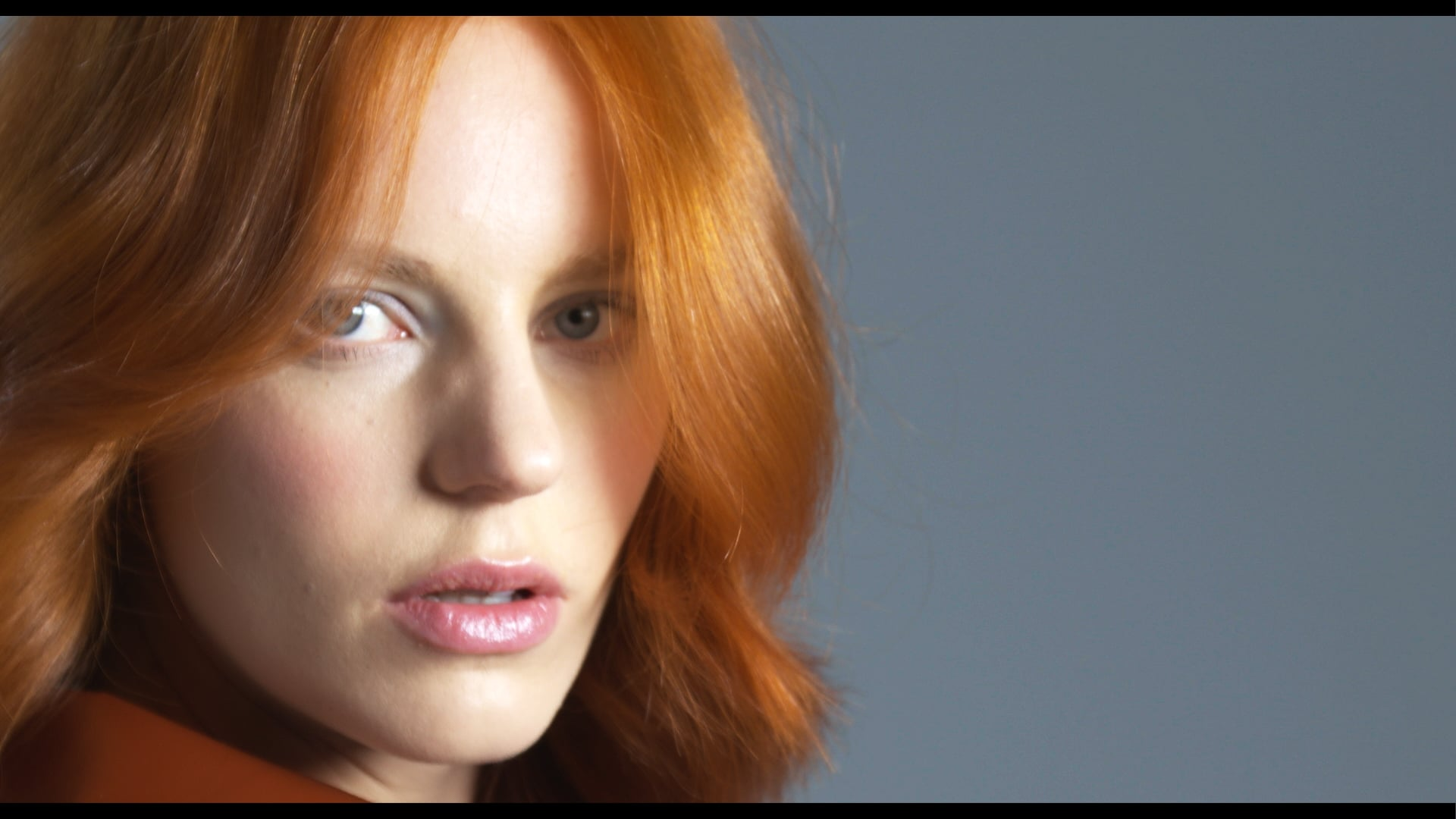 L'OREAL X CREATIVE HEAD 'Colour'
