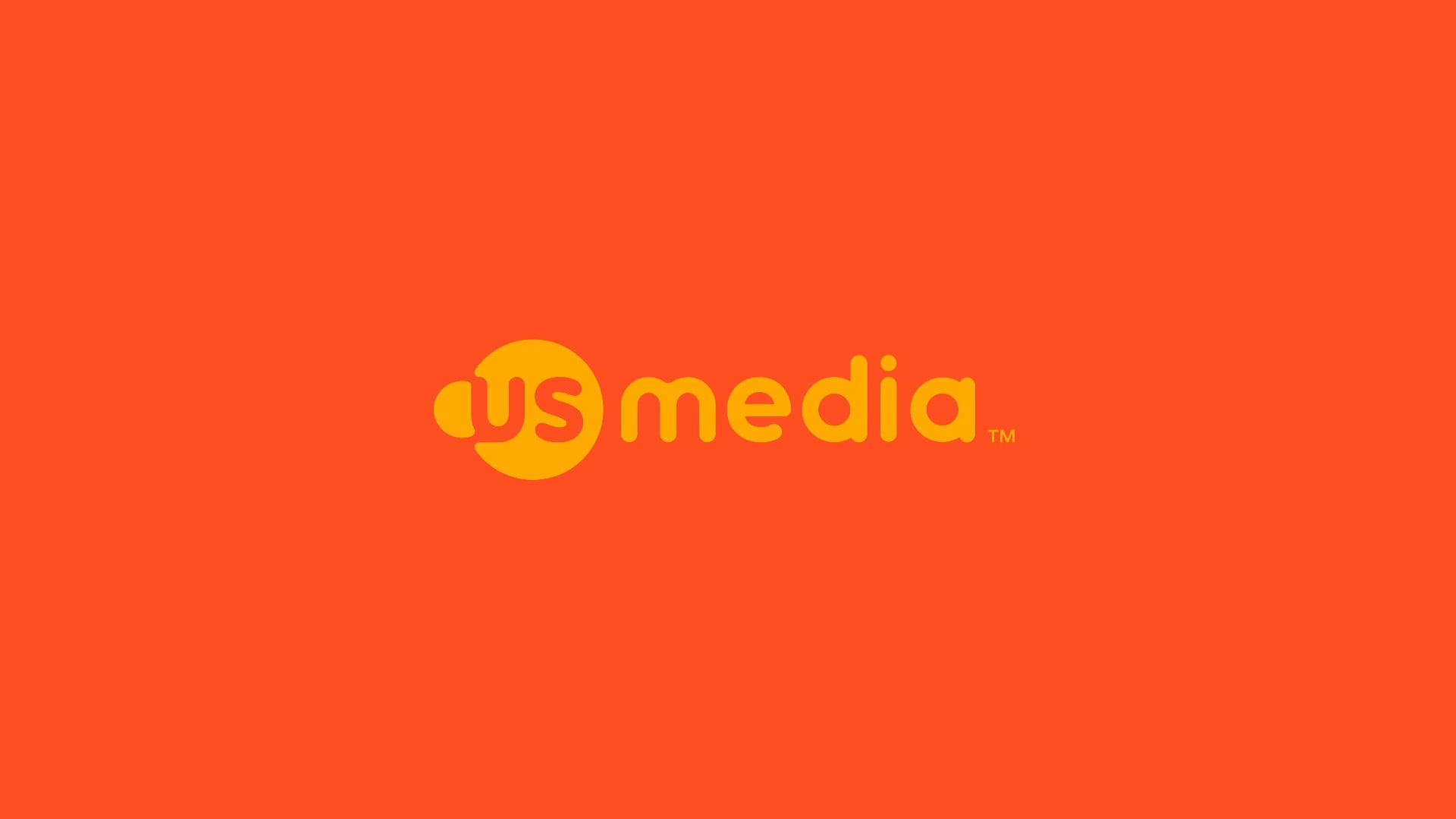 Us Media Logo_naranja_claro