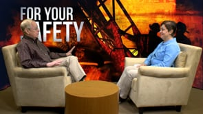 For Your Safety -  December 2019