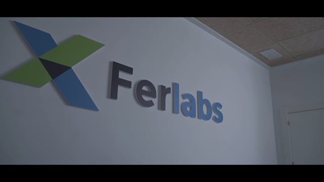 FerLabs Corporativo