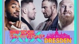 wXw Road to 19th Anniversary: Dresden