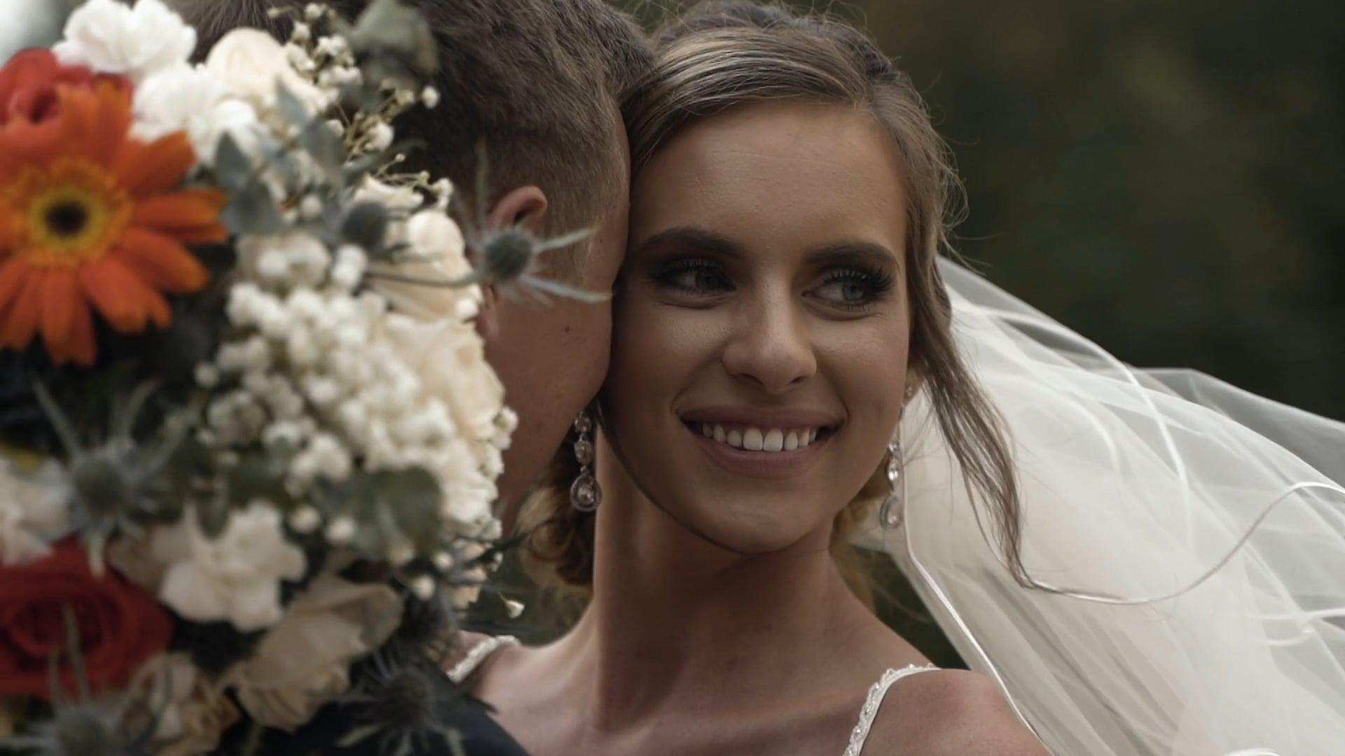 Lee Wedding | August 24, 2019