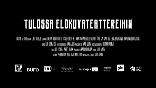 NNL_trailer_Youtube_SDR_H-264_1080p_25fps_stereo_NettiMix_FI-subs