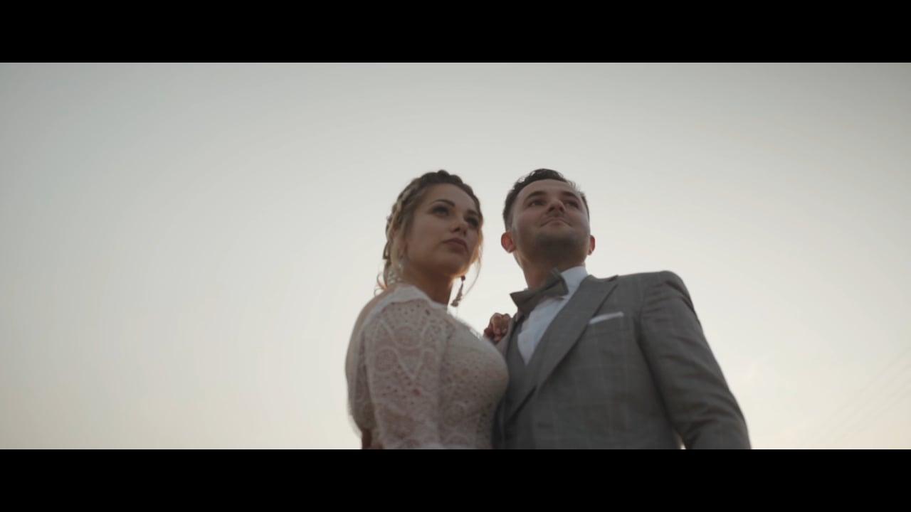 Olga + Daniel | Film