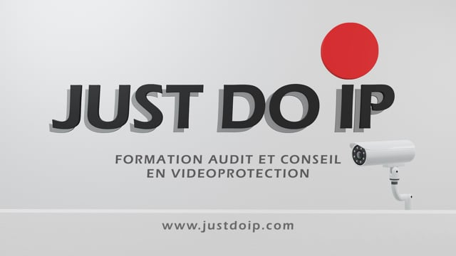 Just Do Ip