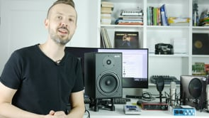 Co kupić, żeby stworzyć Domowe Studio nagrań?