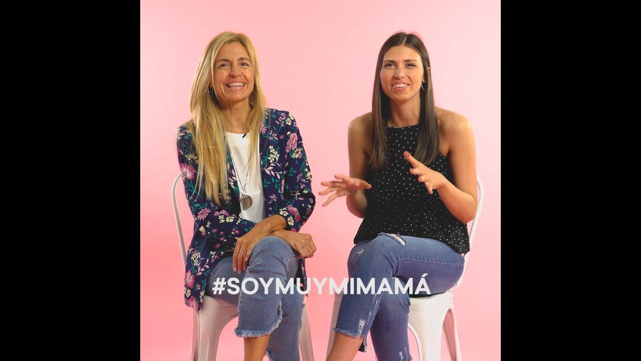 Yagmour - Dia de la Madre