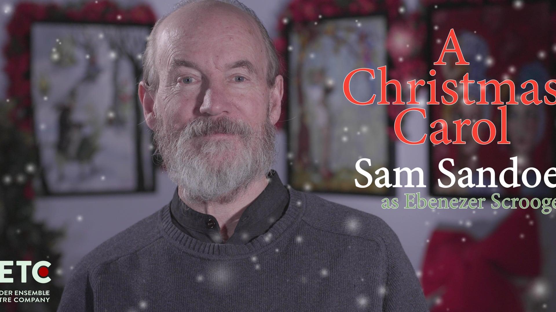 BETC - Christmas
