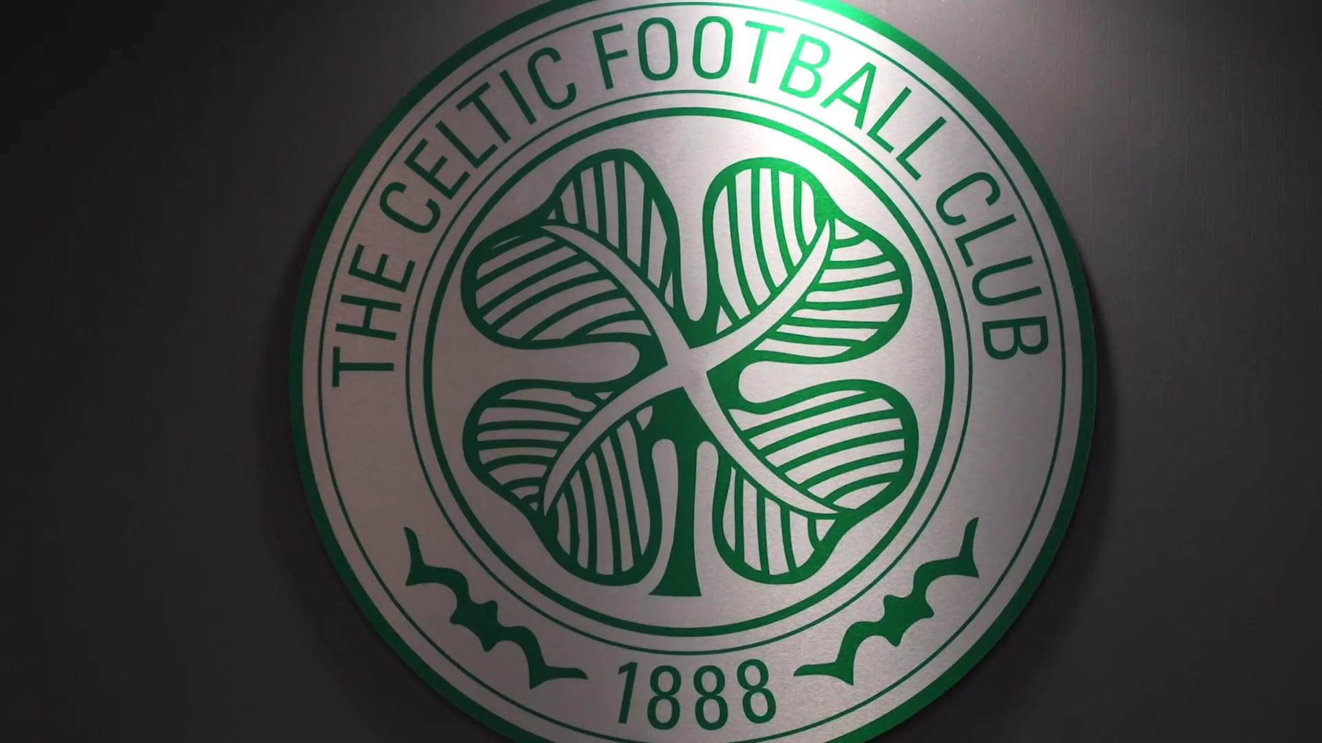 Celtic FC (with Social Jungle)