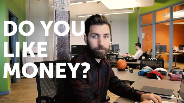 Scale Digital Marketing - Video - 1