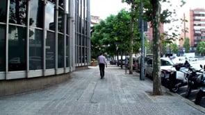 José Antonio Coderch / Trade Buildings