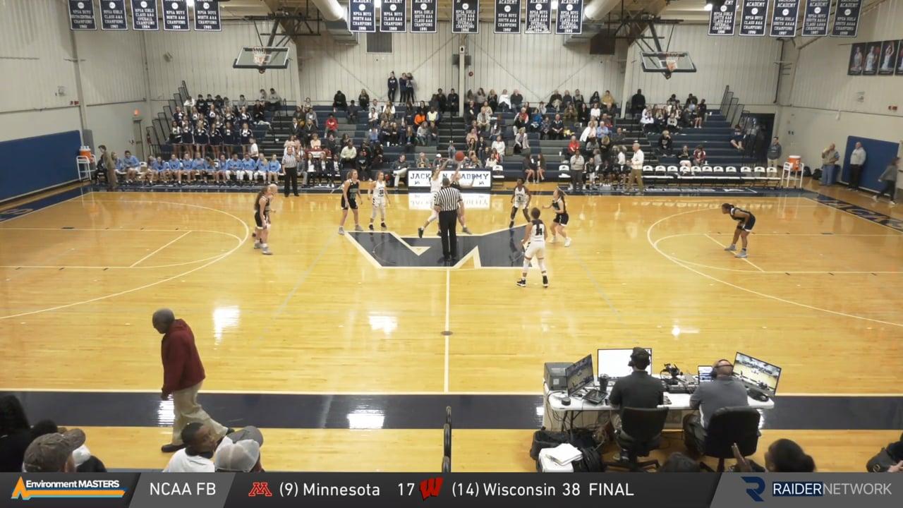 Varsity Girls Basketball-2019-Dec 2-Cathedral