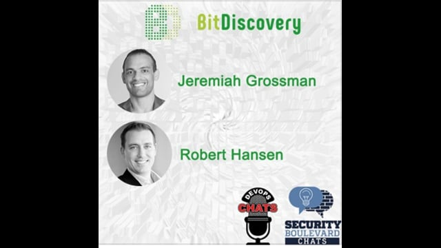 EP 102: BitDiscovery - A Revolutionary Way To Track All Of Your Digital Assets