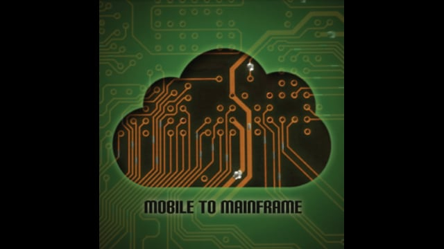 EP 2: Devops Chat - Mobile To Mainframe