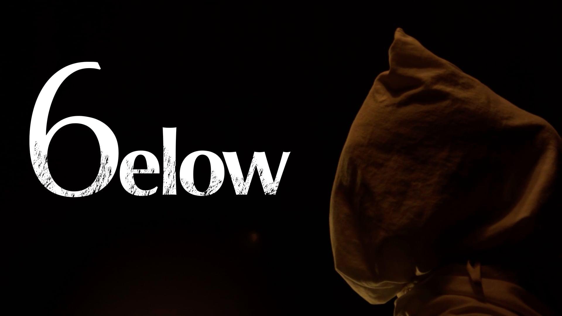 6elow