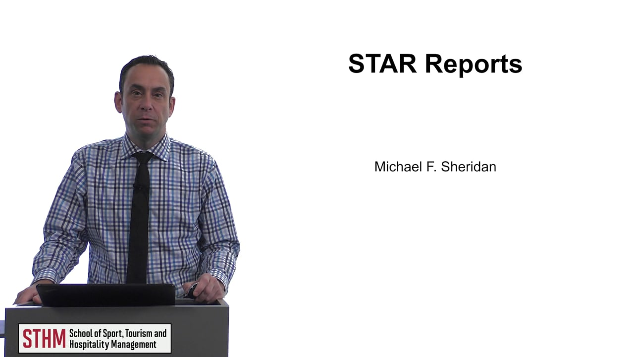 61648STAR Reports