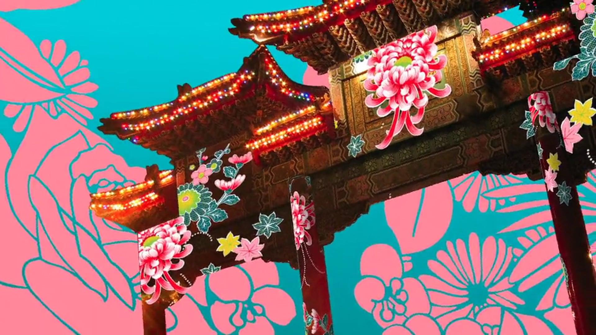Louis Vuitton Taipei
