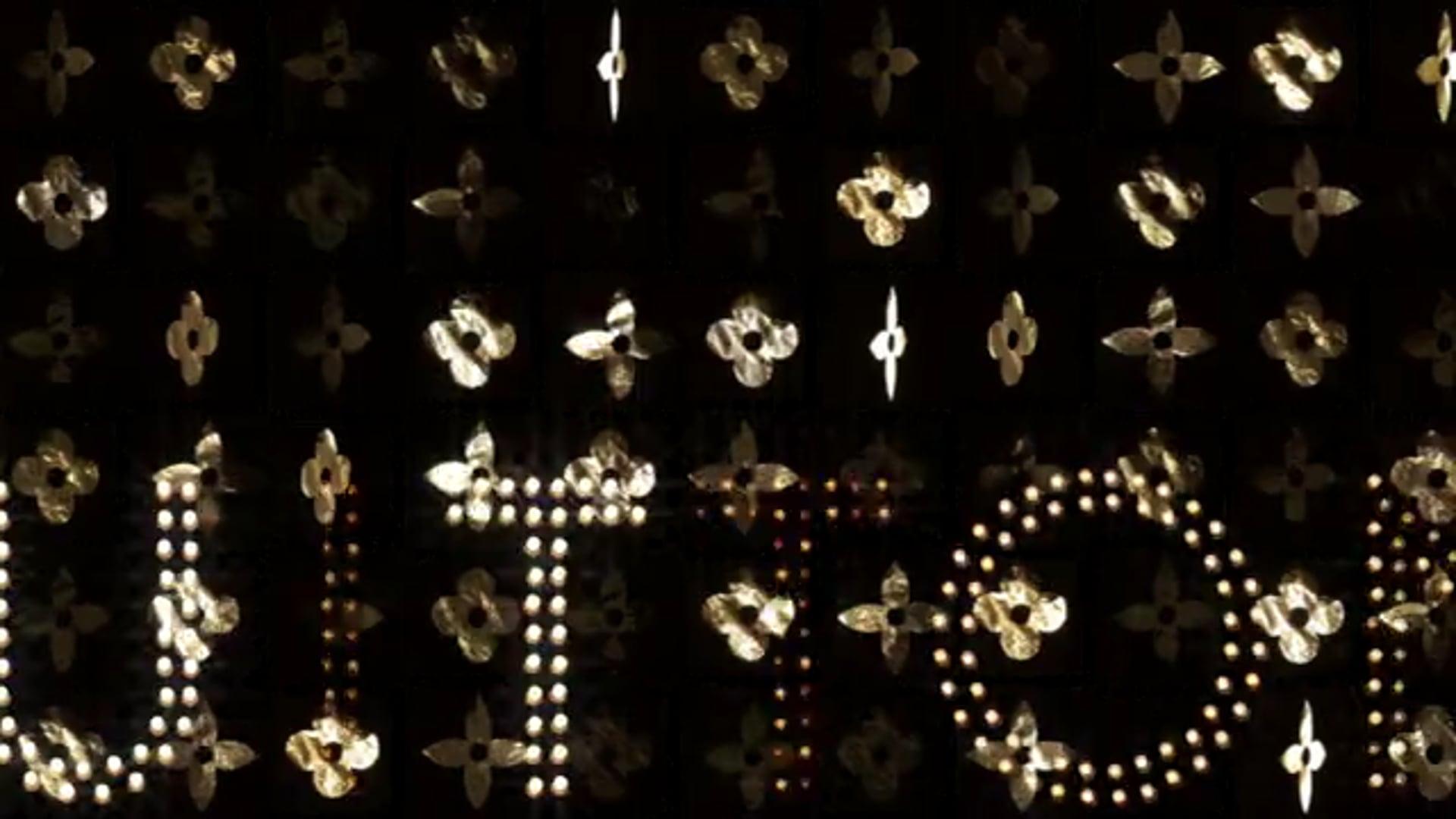 Louis Vuitton 5 Canton Road