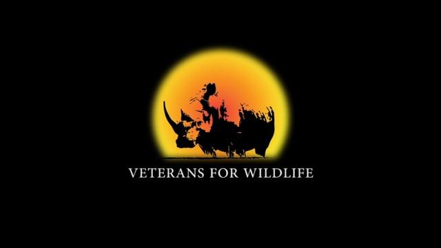 Veterans for Wildlife Explainer