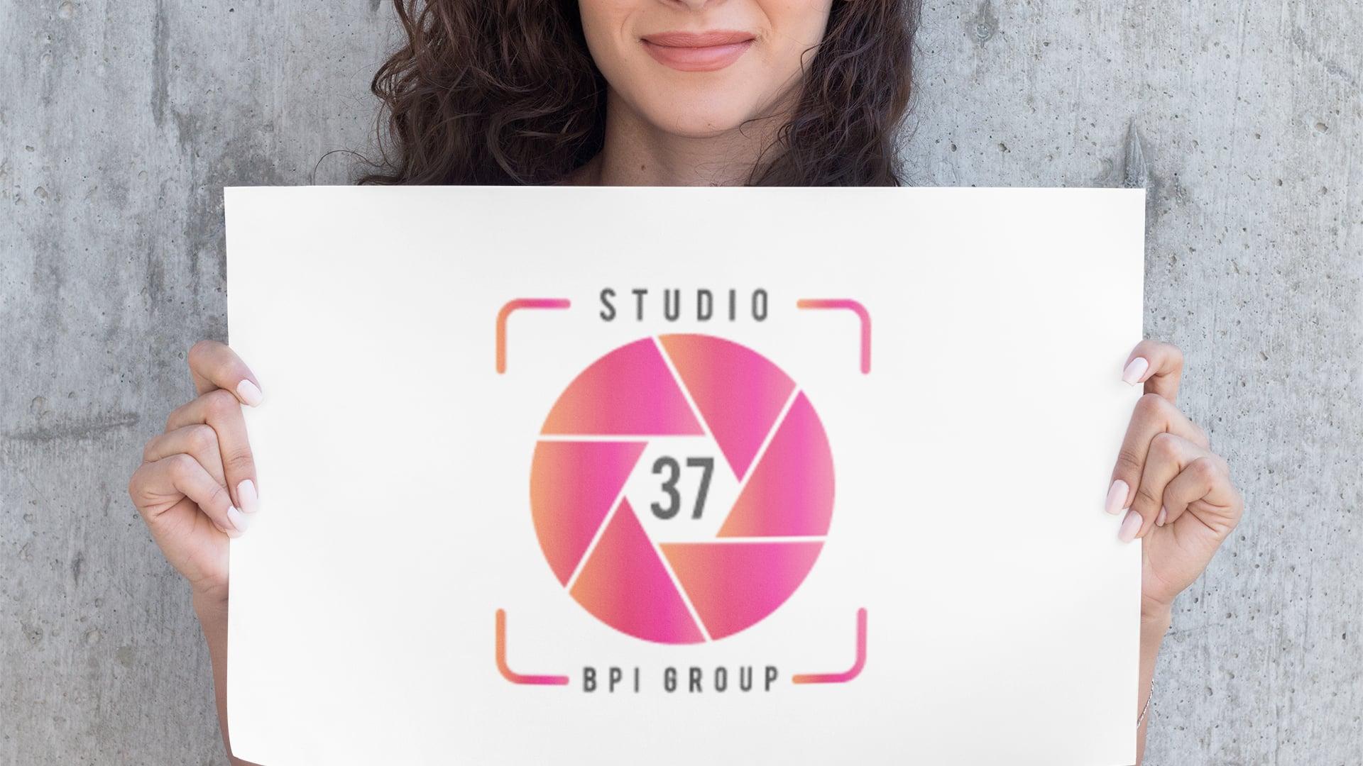 C'est quoi le Studio 37 ?