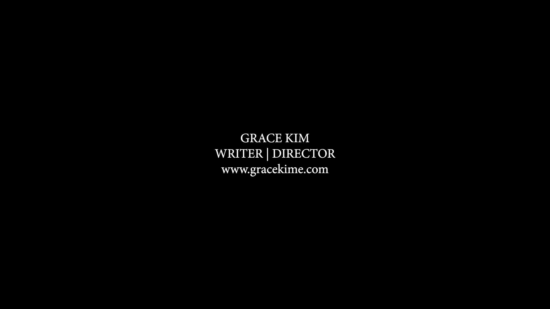 Directing Reel