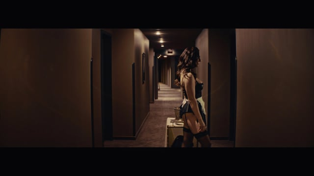 """MICRO MOVIES / Tiny Tale 