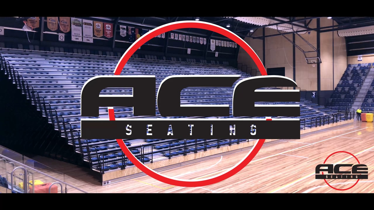 The Magic of Ace Seating