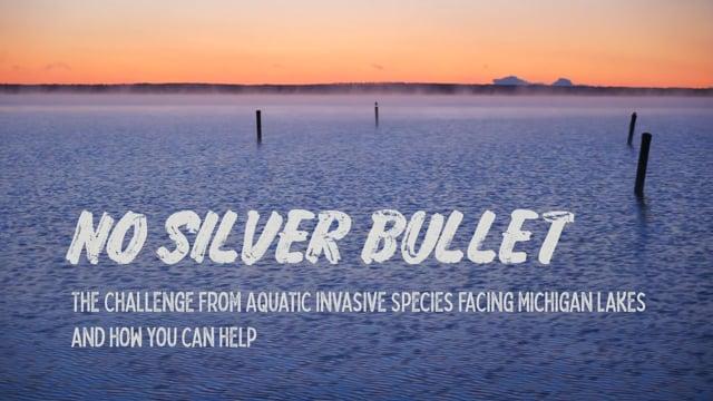 No Silver Bullet - FINAL